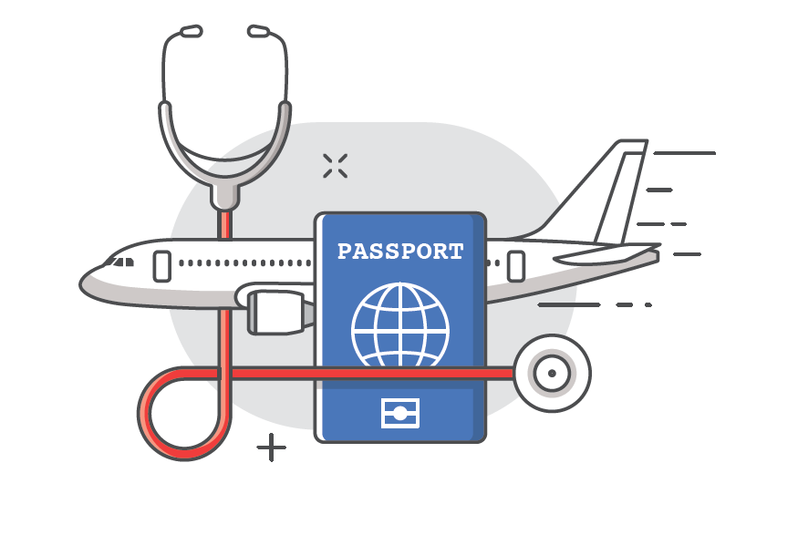 arian medical tourism iran