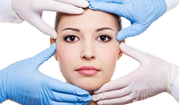 plastic surgery in iran medical tourism arian medtour