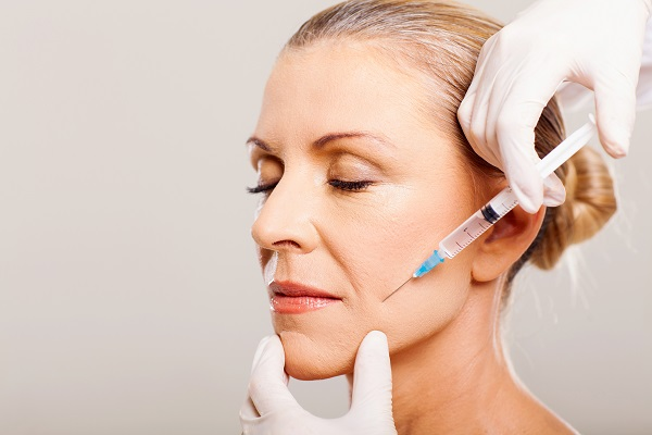 fat injection iran cosmetic medical tourism