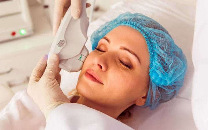 Ultherapy arian medical tourism iran