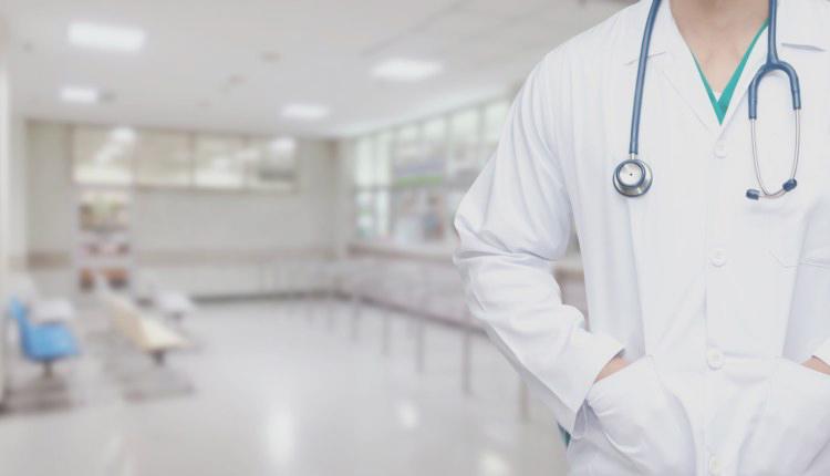doctors-resignations-750x4302